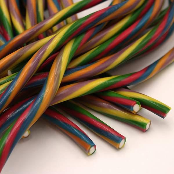 Câbles Tornado Lisse 6...